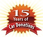 Oklahoma -Car-Donation-image