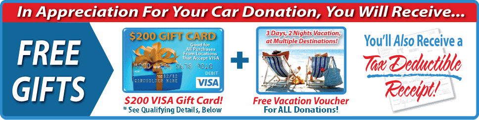 donate-car-OK-graphic